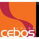 Италианска - Cebos