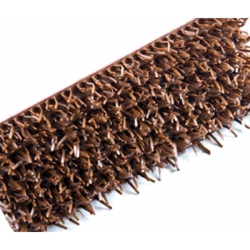 Правоъгълна маламашка трева